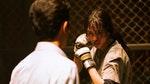 什麼事惹毛了「她」們?盤點 5 部以女性為主角的復仇片:《以吾之名》展現暴力美學、《煉獄島》改編自真實事件、《惡女》高超動作戲超過癮!