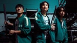 從《魷魚遊戲》看見「地獄朝鮮」:3部關於韓國年輕世代面臨的悲歌,透過影劇了解潛藏的社會問題