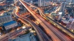 【文化歷史】韓國第一條高速公路是它:促使韓國進入一日生活圈,韓國京釜高速公路背後的歷史故事