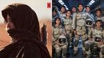 2021年Netflix 原創韓劇片單一覽,孔劉、裴斗娜、劉亞仁劇照釋出,全智賢《屍戰朝鮮:亞信傳》神秘劇照引發熱議!