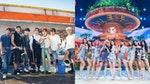 6首2021必聽夏日KPOP歌曲!BTS、TWICE、Brave Girls相繼回歸,帶來滿滿元氣超消暑