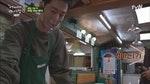 《偶然成為社長》趙寅成、車太鉉相愛相殺夠搞笑、朴寶英、趙寶兒等大明星作客超吸睛,5大看點帶你入坑本季最療癒韓綜!