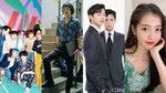 2020韓國民眾最愛藝人出爐!「他」得票率創新高,勝過BTS、IU成功蟬聯冠軍