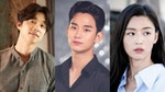 金秀賢、全智賢、孔劉等大咖韓星加持線上串流,盤點12部即將發佈的OTT原創影劇,2021年韓流影視太令人期待!