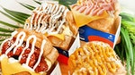 只要銅板價格就能吃到!Top 7「韓式吐司」無論早餐、午餐、下午茶都適合