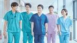 【線上看】曹政奭化身天才醫生!Netflix 韓劇《機智醫生生活》第一季預告公開,玩樂團的醫生有沒有看過?