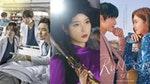 Spotify大量韓樂下架!《德魯納酒店》、《浪漫醫生金師傅》多部韓劇OST,還有IU、MAMAMOO等多組歌手作品「被消失」引發用戶震怒