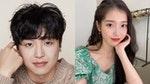 這卡司很可以!延宇振攜手IU、金相浩 、李周映、尹惠利演出電影《無人之境》海報公開,預計三月份上映!