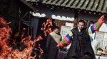 【鬼影追追追】《哭聲》、《娑婆訶》等韓國經典電影都有它!淺談「朝鮮巫教」——韓國薩滿教