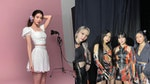 Kakao M與Spotify終於達成協議!IU、MAMAMOO、GFRIEND等熱門韓流歌曲將重新上架,網求「她」回歸前恢復運作