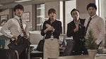 【經典韓劇】人生韓劇清單必有它!任時完、姜河那主演《未生》寫實道盡職場社會生存法則