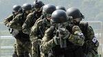 【時事探討】Netflix影集《D.P逃兵追緝令》軍中不平等對待寫實上演引發議論,一覽韓國兵役問題與爭議