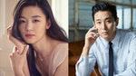 全智賢、朱智勳要在《屍戰朝鮮》編劇新作《智異山》合作啦!連吳政世、成東鎰也將將入演出,這陣容太華麗!