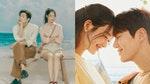 Netflix韓劇《海岸村恰恰恰》本週六開播!準備好與金宣虎、申敏兒一起「恰恰恰」了嗎?