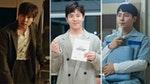 從《機智牢房生活》小迷糊到《VOICE 4》人格分裂殺人魔,細談李奎炯7個經典角色!