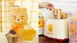 今年盛夏就差這些單品!韓國10×10必收新品:HARIBO小熊軟糖、萊恩刨冰機、下午茶組合超生火