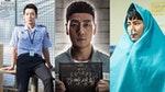 《機智牢房生活》裡話題演員後續發展一覽:《Penthouse》、《Voice4》與眾多即將問世新戲都有他們的身影!