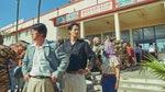 趙寅成、金倫奭 《逃出摩加迪休》驚險逃脫情節有如真實阿富汗,韓網驚呼:平行世界!