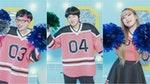 趙炳圭霸凌輿論未平下車新綜藝《Come Back Home》,劉在錫改攜手李英智、李龍真與明星們暢談首爾生活