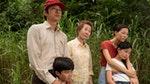 韓裔導演新片《夢想之地》入圍6項奧斯卡大獎,有望延續《寄生上流》氣勢成最大贏家!