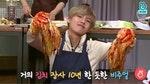 泡菜不再是「泡菜」!南韓宣布韓式泡菜Kimchi正名「辛奇」引發熱議,改名始末一覽