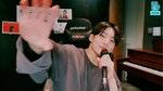 防彈少年團成員柾國生日驚喜直播與粉絲回味非主打歌曲,推薦5首冷門專輯收錄曲療癒疲憊的身心!