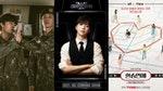 韓網傳爆笑梗圖引發網友共鳴!《D.P逃兵追緝令》、《Street Woman Fighter》、《換乘戀愛》追起來不怕沒跟上風