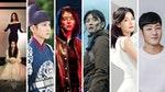 10月韓劇開播一覽:《機醫》申鉉彬主演《妳的倒影》、Netflix原創影集《以吾之名》、唯美古裝大作《戀慕》即將開播!