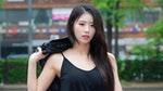 《第六感2》偶包盡失Lovelyz美珠瘋狂行徑超圈粉,連劉在錫都認證的綜藝能力,一覽美珠的大小事!