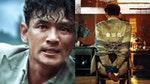 【影評】《綁架影帝黃晸珉》: 黃姓影帝面臨綁票危機慘遭受虐辛酸畫面流出,變成了一部刺激爆棚的 90 分鐘驚悚電影