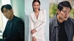 《魷魚遊戲》朴海秀新戲來了!搭擋「娜吉妮」秀賢、《Mouse》李熙俊演出懸疑推理劇《CHIMERA》