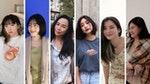 看他們的頻道就像活在韓國!推薦五位在韓國生活的Youtuber,每一位各具特色還不快訂閱~
