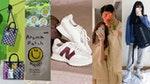 上半年必收的韓國單品你入手了嗎?泫雅代言包包、IU推薦鞋款、千元有找復古小音箱超夯,手刀找代購買入啦!