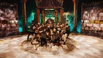 《Street Woman Fighter》舞團 YGX 參與 BLACKPINK 成員LISA新歌《LALISA》編舞引發討論!歌曲卻引發兩極化評價