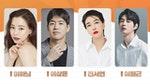 【開箱】果然是天選之女!SBS新劇《One the Woman》:李荷妮顏藝炸裂,李相侖如何接招?
