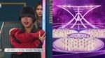 韓國當前最具話題性綜藝排行:《Street Woman Fighter》、《Girls Planet 999》霸氣外露女舞者及青春洋溢美少女成焦點!