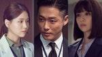 【開箱】MBC終於迎來救世主!《黑色太陽》南宮珉×朴河宣×金芝恩:150億韓圜打造出的動作諜戰