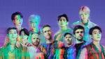 Coldplay x 防彈少年團合作單曲《My Universe》跨世代合作繃出新滋味,直衝音源榜一位!